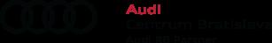 Audi Centrum Bratislava